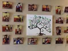 Honoring Children and Their Families - Journey Into Early Childhood