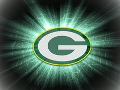 Packer Background For Computer