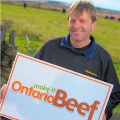 New program will let GTA consumers buy beef directly from Ontario farmers.