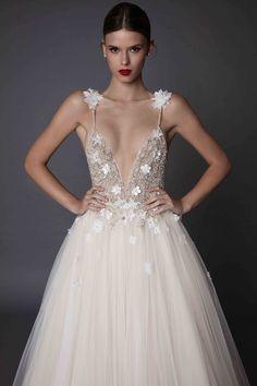 Wedding Wednesday Designer Dresses
