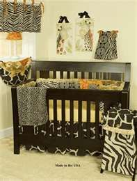 "Selby by Cotton Tale Designs Zumba Crib Bedding Set - Cotton Tale - Babies ""R"" Us Baby Crib Bedding Sets, Best Bedding Sets, Crib Sets, Bedding Shop, Nursery Bedding, Nursery Decor, Nursery Ideas, Room Ideas, Girl Bedding"