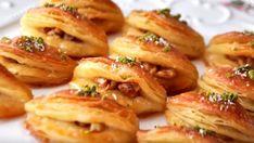 Dilber Dudağı Tatlı Tarifi Pasta Salad, Macaroni And Cheese, Ethnic Recipes, Food, Recipe, Crab Pasta Salad, Mac And Cheese, Noodle Salads, Meals