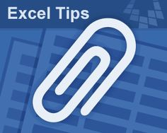 A compilation of Excel Tips. Increase your productivity with Excel. Computer Help, Computer Technology, Computer Programming, Computer Science, Computer Tips, Computer Lessons, Computer Repair, Excel Tips, Excel Hacks