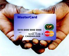 Ezzouar: 4 طرق متنوعة للحصول على بطاقة مصرفية من الانترنت م...