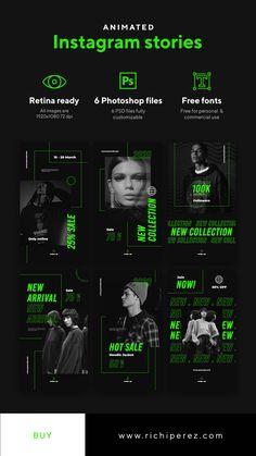 Graphic Design Posters, Graphic Design Typography, Graphic Design Inspiration, Web Design, Logo Design, Design Files, Instagram Design, Instagram Feed, Kalender Design