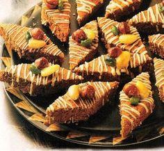 Hanukkah, Waffles, Xmas, Breakfast, Recipes, Food, Morning Coffee, Christmas, Recipies