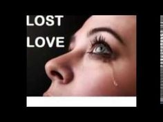 Find Healer Services in Verulam! Search Gumtree Free Classified Ads for Healer Services and more in Verulam. The Family International, Native Healer, Short Verses, Las Vegas, Lost Love Spells, Love Spell Caster, Love Problems, Spiritual Healer, Money Spells