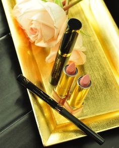 Max Factor X by Pat McGrath