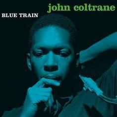 35 Delightful Music - MP3 Albums (Jazz) images | Music, Album covers