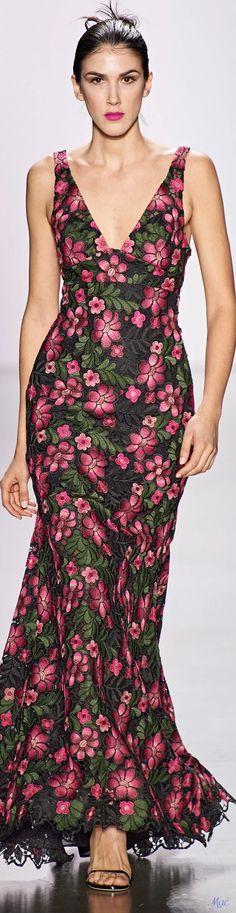Nightwalker The Delphine Dress In Black Garden Floral Print Open Back Maxi Dress, Open Back Dresses, Floral Fashion, China Fashion, Floral Print Maxi Dress, Glamour, Dress Cuts, Cold Shoulder Dress, Black Garden