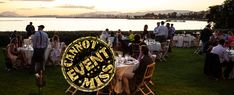 Μια μοναδική ευκαιρία να γευθείτε την κορυφαία θαλασσινή κουζίνα του Τραβόλτα πλάι στη Θάλασσα. Μια σειρά εξαιρετικών κρασιών από το Κτήμα Τσέλεπου και η σαμπάνια Perrier-Jouët θα συνοδέψουν το δείπνο. Events
