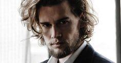 Gavrilo markovic Male Beauty, Celebrities, Google, Celebs, Celebrity, Famous People