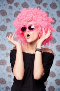 Atlantic City Bachelorette Party Ideas - The Blog