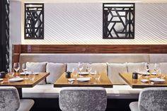 Kinugawa 2 - japanese restaurant, 1 bis rue Jean Mermoz, 8ème