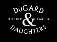 Dugard & Daughters, Herne Hill