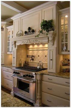 Stunning Old World Style Kitchens : Elegant Old World Style Kitchens on french provincial kitchen ideas, french country decorating ideas, french garden design ideas, lowe's bath design ideas, kitchen decorating ideas, french rustic kitchen ideas, french photography ideas, french kitchen window over sink, french cottage design ideas, family design ideas, french kitchen backsplash, french kitchen remodeling ideas, french kitchen table set, french door design ideas, french furniture ideas, french landscape design ideas, french kitchen cabinets, french farmhouse kitchen ideas, french bathroom ideas, french provincial design ideas,