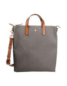 Mismo Handtasche Damen - Handtaschen Mismo auf YOOX