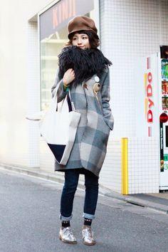 2fb01f8dc9e9 1034 Best japan fashion images