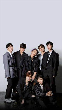 ideas screen time families for 2019 Kim Jinhwan, Chanwoo Ikon, K Pop, Bobby, Yg Entertainment, Wallpapers Kpop, Kpop Backgrounds, Ikon Member, Ikon Wallpaper