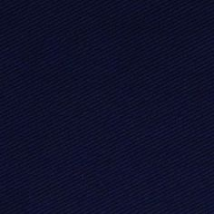 The G4294 Navy upholstery fabric by KOVI Fabrics features Solid pattern and Blue as its colors. It is a Made in USA, Cotton type of upholstery fabric and it is made of 100% Cotton Prewashed & Preshrunk material. It is rated Heavy Duty which makes this upholstery fabric ideal for residential, commercial and hospitality upholstery projects. This upholstery fabric is 57 inches wide and is sold by the yard in 0.25 yard increments or by the roll. Call or contact us if you need any help…