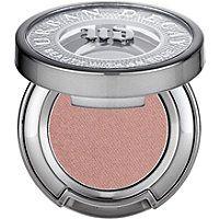 Urban Decay Cosmetics - Eyeshadow in Scratch (rose-gold shimmer) #ultabeauty