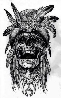 Tattoo Drawings for Men - Ideas and Designs for Guys Tattoos And Body Art tattoo drawings Future Tattoos, New Tattoos, Body Art Tattoos, Tattoos For Guys, Circle Tattoos, Fish Tattoos, Tatoos Men, Tattoo Guys, Badass Tattoos