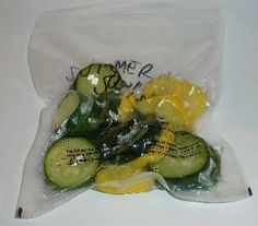 How to freeze summer squash (zucchini, yellow squash, etc.) from your garden (directions, recipe, with photos)