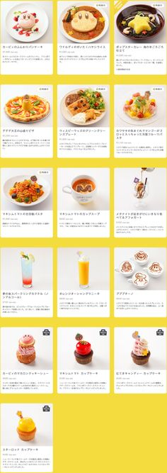 Crunchyroll Visits Kirby Café in Tokyo's Sky Tree Town for Kirby Pancakes