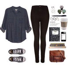 14 looks para o outono! – Blog Zebrado