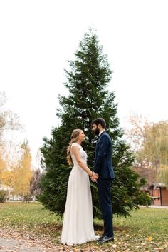 Wedding Photoshoot, Romania, Photo Shoot, Wedding Dresses, Instagram, Bridal Dresses, Photoshoot, Alon Livne Wedding Dresses, Weeding Dresses