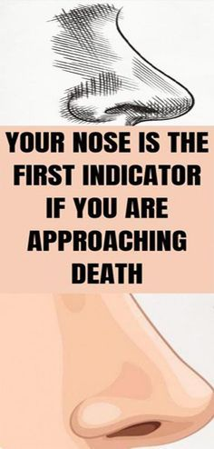 Your Nose is the First Indicator if You are Approaching Death – Page 1000055547 – Healthy True 360 Cohort Study, Activities Of Daily Living, Health And Fitness Articles, Health Fitness, Health Advice, Public Records, Central Nervous System, National Institutes Of Health, Medical Marijuana