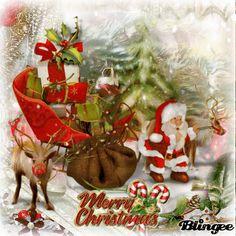 Merry Christmas  christmas merry christmas christmas pictures christmas quotes christmas images merry christmas quotes christmas photos merry christmas gifs