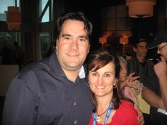 www.EasyCashFlowToday.com Tony Rush making some serious 100% commissions with Empower Network. You can to!     empower network blog