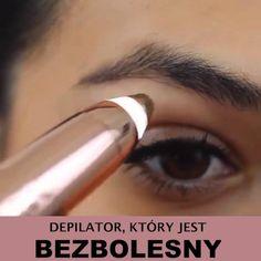 Hair Tips Video, Yoga Photography, Smokey Eye, Hair Hacks, Eyebrows, Life Hacks, Gadgets, Make Up, Lipstick