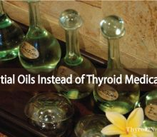 Using Essential Oils Instead of Thyroid Medications. Peppermint, Lemongrass and a blend called Endoflex. Layer topically to thyroid area (base of throat area) and adrenals (mid-back) Many add Frankincense. Thyroid Nodules, Thyroid Health, Hypothyroidism, Thyroid Test, Essential Oils For Thyroid, Essential Oil Uses, Young Living Oils, Young Living Essential Oils, Thyroid Medication