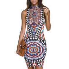 A beautiful party wear dress for a low price beautiful and elegant at the same time. note : this is an affiliate link