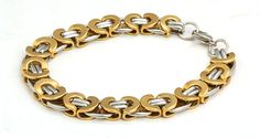 Cheap jewelry stores bracelets, Buy Quality jewelry lariat directly from China jewelry friendship bracelets Suppliers: Customize Name Bracelet ,316 Stainless Steel Monogram Bracelet Bangles ,Men stainless steel bracelets 21.