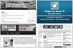 10 journalism resources for PR pros #PR