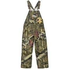 7b2a99327eb1f 30 Best (Boys) Overalls images in 2016 | Bib overalls, Toddler boys ...