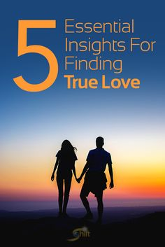The 5 Essential Insights For Finding True Love - Attend an Online Event with renowned psychotherapist Ken Page and discover the five keys to finding lasting love and enjoying a healthy relationship that nurtures your greatness through the life-changing discovery of your Core Gifts. Read more at: http://theshiftnetwork.com/CultivateTrueSoulmateLove?utm_source=pinterest-cpc&utm_medium=social&utm_campaign=ic-ken-page2016deeperdating02
