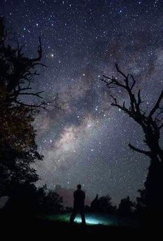 The Night Sky Repins or Likes would be awesome. Don't forget to listen to my music on youtube :) Thank you