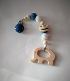 Crochet baby pram owl mobile/stroller hanger/crochet teething toy/white/mustard/burgundy/baby shower gift/pram decor/wooden elephant Crochet baby pram elephant mobile/stroller by KyburVyburShop Diy Crochet, Crochet Baby, Baby Toys, Burgundy Baby Shower, Owl Mobile, Elephant Mobile, Baby Shower Gifts, Baby Gifts, Wooden Elephant