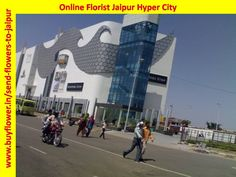 Online Florist Jaipur Hypercity Is The best Florist In Jaipur Hypercity For Send Flowers To Jaipur Hypercity