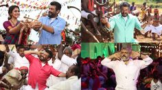 Viswasam, 2018, thala, ajith, movie, hd, wallpaper, vetti sattai New Movie Images, Actor Picture, Christmas Door Decorations, Actors Images, Pre Wedding Photoshoot, Tamil Movies, Hd Photos, New Movies, Family Photos