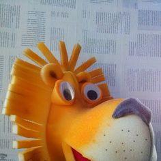 Marionetas Artesanales Mildred: Google+