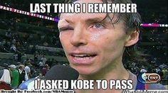Poor Nash! Credit: Nando Duran http://whatdoumeme.com/meme/13becg | LOLTornado.com