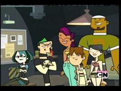 Watch the hookup guy online teletoon