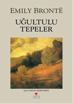 ugultulu tepeler - naciye akseki oncul - can yayinlari - http://www.canyayinlari.com/tanim.asp?sid=CLYGM0DULB2BX5Y7V38L