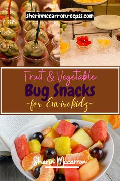 Perfect Image, Perfect Photo, Love Photos, Cool Pictures, Bug Snacks, Fruits And Vegetables, Fruit Salad, Bugs, Delicious Snacks