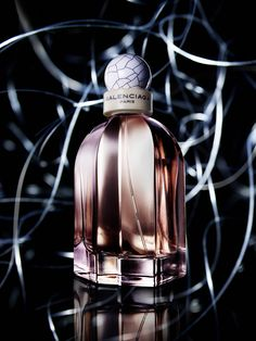 valentino absolu eau de parfum review